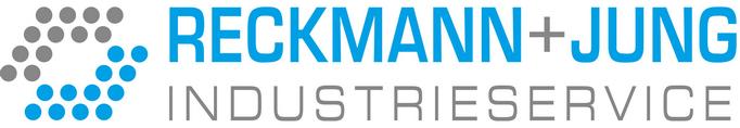 Reckmann + Jung Industrieservice GmbH